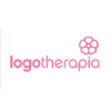 Logotherapia - jezik,glas,govor logo