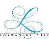 Lovranske vile d.o.o. logo