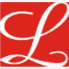 Lucija TRADE logo