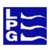 Luka Ploče gradnja logo