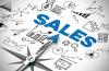 Sales representative (m/ž)