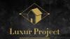 LUXUR PROJECT logo