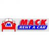 M.A.C.K. logo