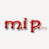 M.I.P. logo