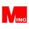 M-ING d.o.o. logo