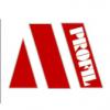 M-Profil logo