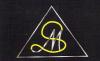M.S. Metall GmbH logo