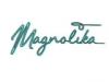 Magnolika Store - Zemlja Čudesa d.o.o. logo