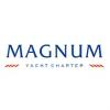 Magnum Nautica logo