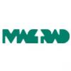 Magrad logo