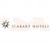Makart hoteli d.o.o. logo