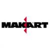 Makart i Makart logo