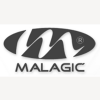 Malagić logo