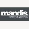 Mandis logo