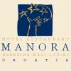 Manora Lošinj logo