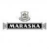 Maraska logo