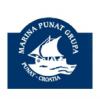 Marina Punat logo