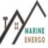 Marine Energo  logo
