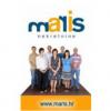 Nekretnine Maris  logo