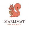 Marlimat  Nekretnine logo