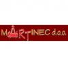 Martinec logo