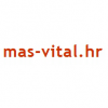 Mas-Vital logo