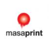 Masaprint logo