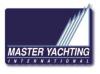 Master Yachting d.o.o. logo