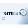 Matić logo