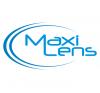 MaxiLens j.d.o.o. logo