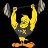 Maximus Sport d.o.o. logo