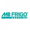 MB Frigo Grupa logo