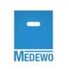 Medewo logo