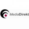 Media direkt logo