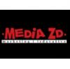 Media oglasi logo