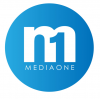 MEDIA ONE d.o.o. logo