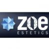 Media Pro  logo