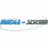 Media - sistem  logo