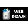 Medius trade - Agencija za tržišnu komunikaciju logo