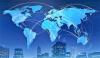 Međunarodna unija revizora i savjetnika logo
