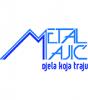 METAL-MAJIĆ d.o.o. logo
