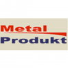 Metal Produkt  logo
