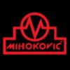 Mihoković logo