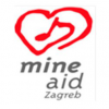 Mine alternativni izvori donacija logo