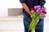Miramar obrt za cvjećarstvo logo