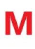 Monato logo