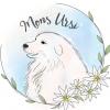 Mons Ursi jdoo logo