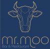 Mr. Moo d.o.o. logo