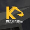 MRK d.o.o. logo
