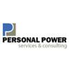 MVI PERSONAL POWER GmbH logo